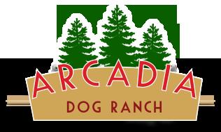 Arcadia Dog Ranch